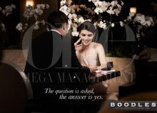 one mega management