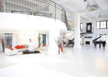 p12 studios