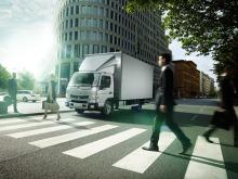 kgb locationservice berlin