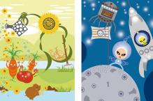 jutta fricke agency for illustrators