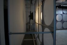 the x2 studio