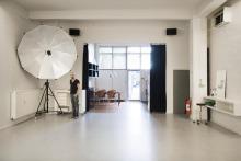 the grasshopper studio