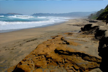 la playa films