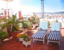 visit barcelona s.l