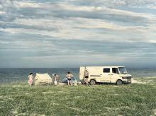 andy wilson - photofolio