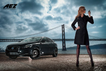agence g37 - production photography styling
