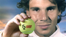 ATP China Open 2012 Commercial with Nadal and Djokovic   gallery