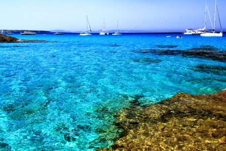 Balearic Islands gallery