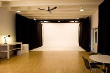 no6 studios