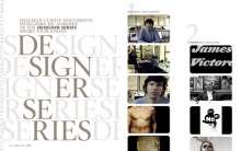 step inside design