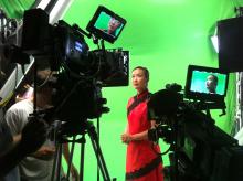 bonitaworld media productions