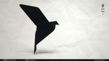 woodwork motion design - film direction