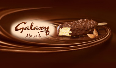 Client: Galaxy gallery