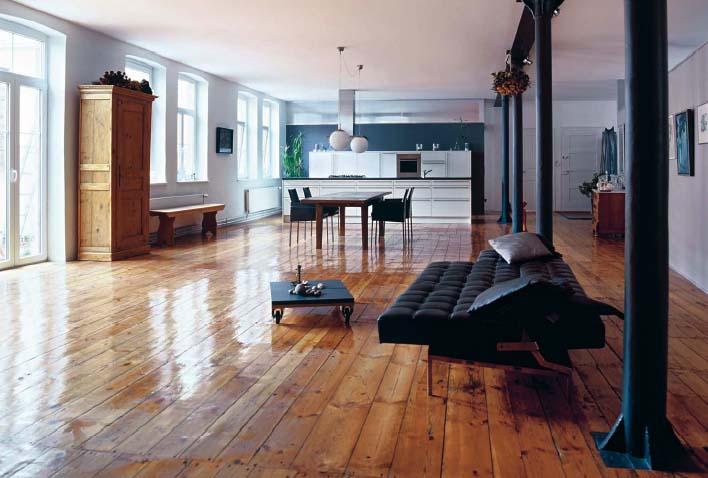 platzverweis stuttgart issue 381 showcase dec 2012 magazine production paradise. Black Bedroom Furniture Sets. Home Design Ideas