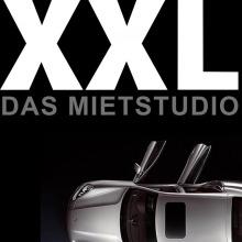 xxl das mietstudio
