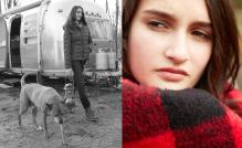kurt gardner photography