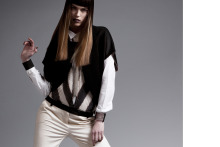 nayo p. - stylist