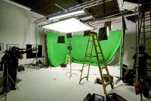 ferrari productions
