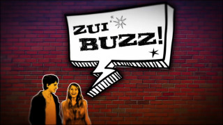 Zui Buzz gallery