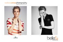belle & company