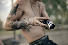 peter beavis photography