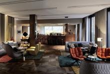 das stue - hotel berlin tiergarten