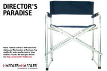 haedler + haedler