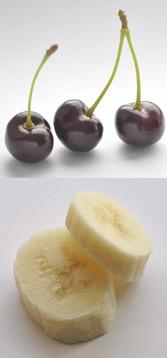 juicy fruits model maker