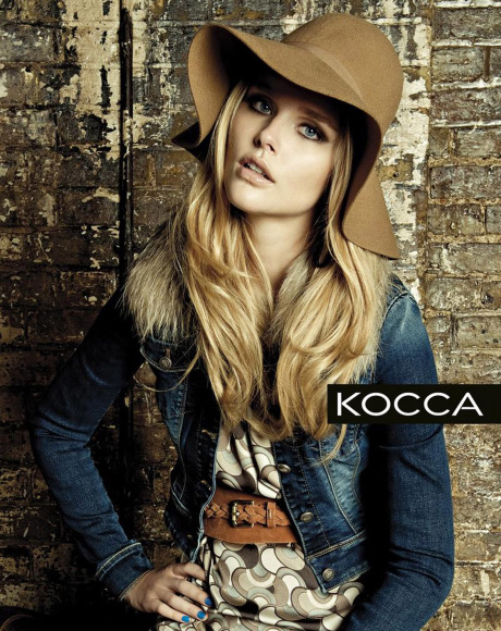 Client: Kocca gallery