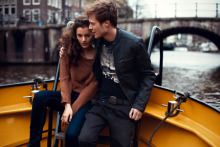 i like photo