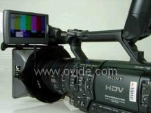 ovide broadcast services
