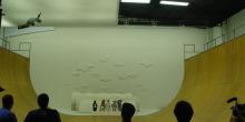 hangar studios