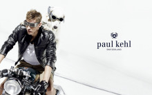 Paul Kehl gallery