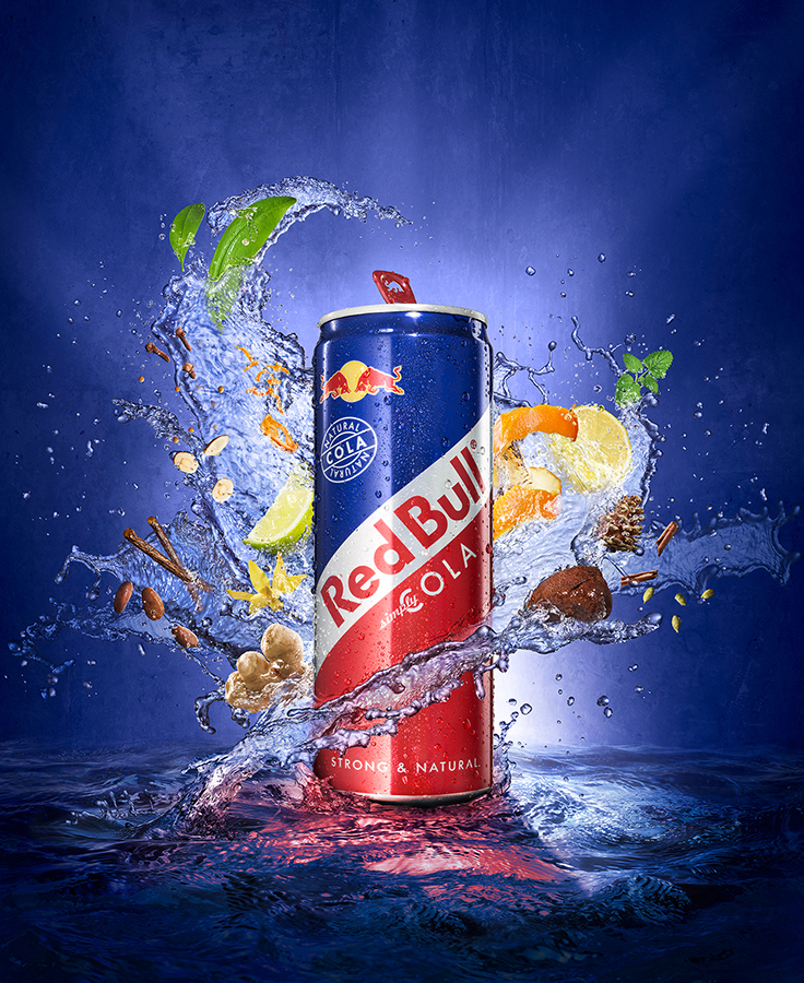 redbull is a huge global brand marketing essay We use your linkedin profile and activity data to personalize ads and to show you more relevant ads you can change your ad preferences anytime.