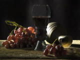 FOOD & DRINK PHOTOGRAPHY