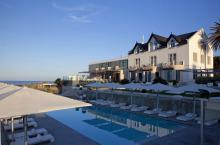 farol design hotel