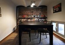 studio94