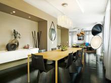 smyth tribeca - a thompson hotel