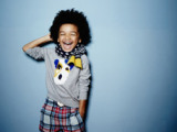 KIDS PHOTOGRAPHY