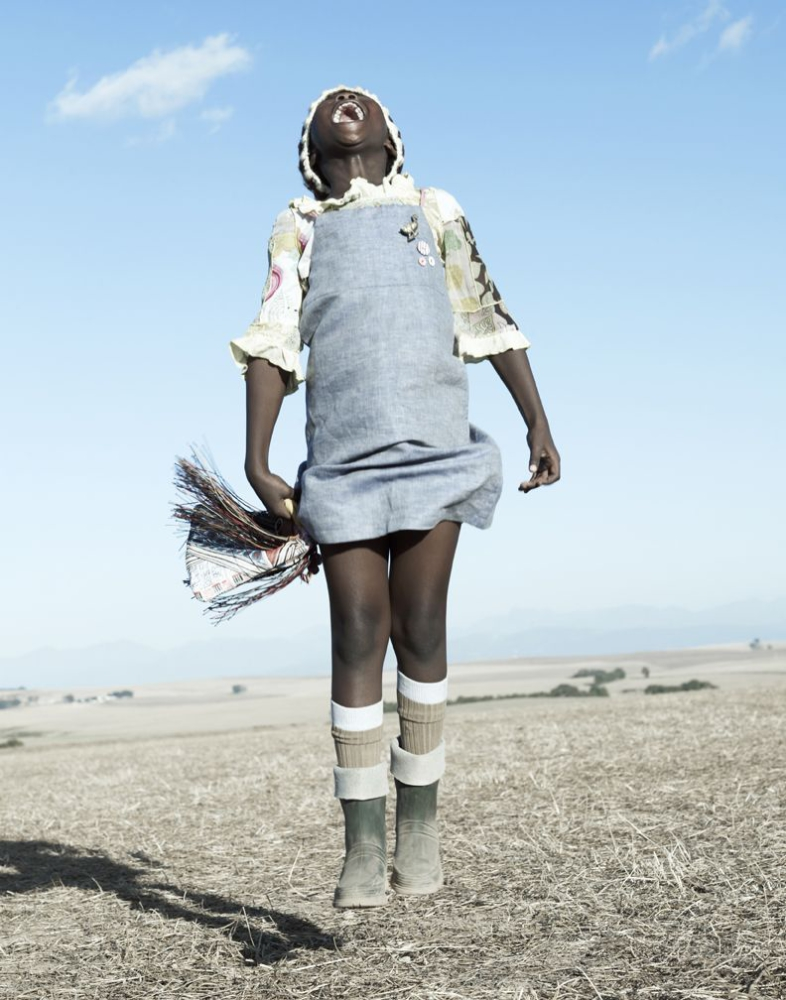 Fashion Photography 2013