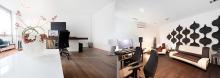 nhb studios
