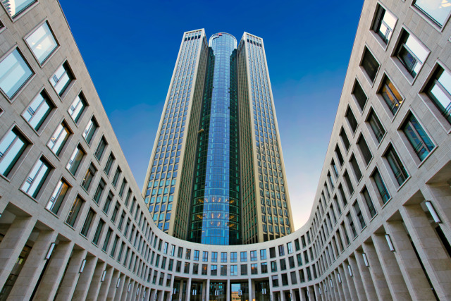 © Frankfurt Economic Development GmbH gallery