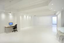 go studios