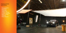miami daylight studios