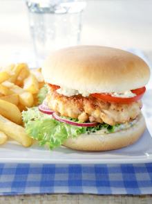 food centrale hamburg