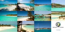 bahamas daylight studios
