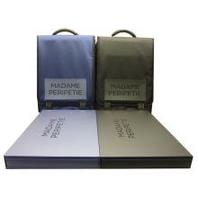 delta design - cathy robert