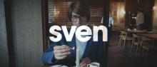 swedish locations