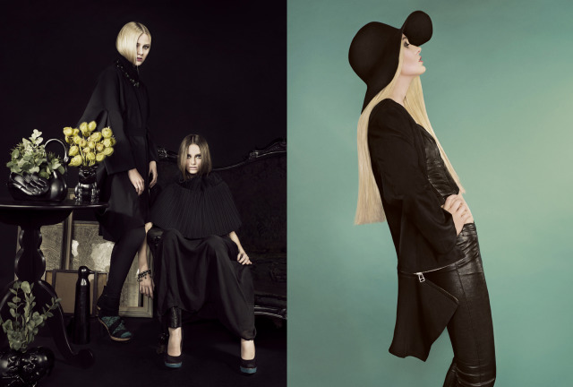 Styling: Camilla Lindholm gallery