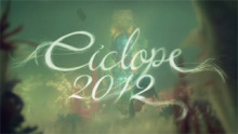 Ciclope Festival